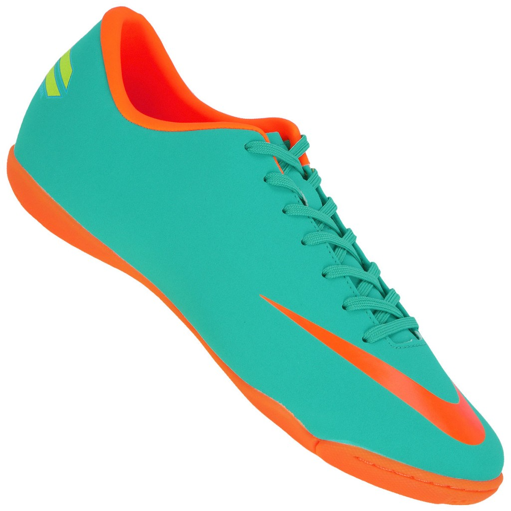 Netshoes Nike