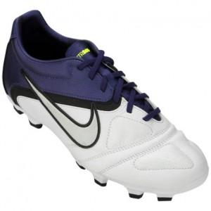 63e0af1a8bb34 Você também pode gostar de ler  Chuteira Nike Mercurial na Netshoes ...
