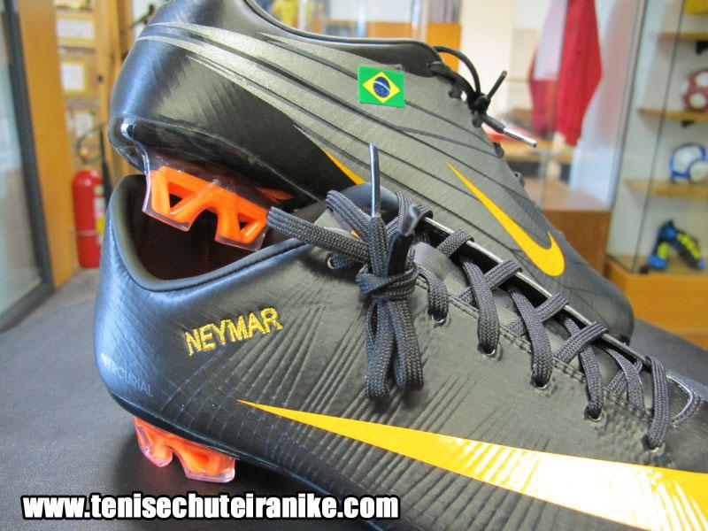 f84b9d9256ce4 Personalizar Chuteira Nike Mercurial
