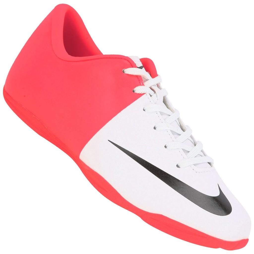 a1d8cddf12 Chuteira Nike Mercurial Infantil