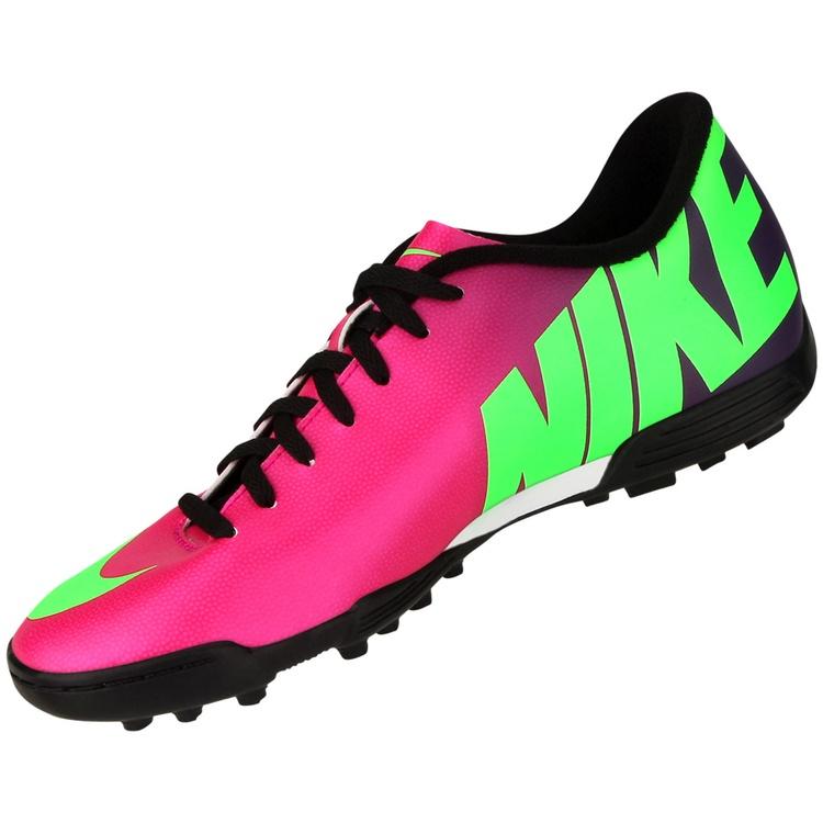 9f18bf899181d Chuteira Nike Mercurial Society