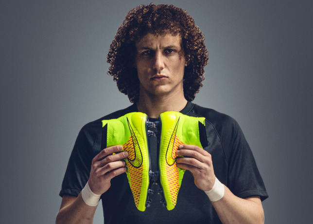 chuteira-nike-magista-david-luiz