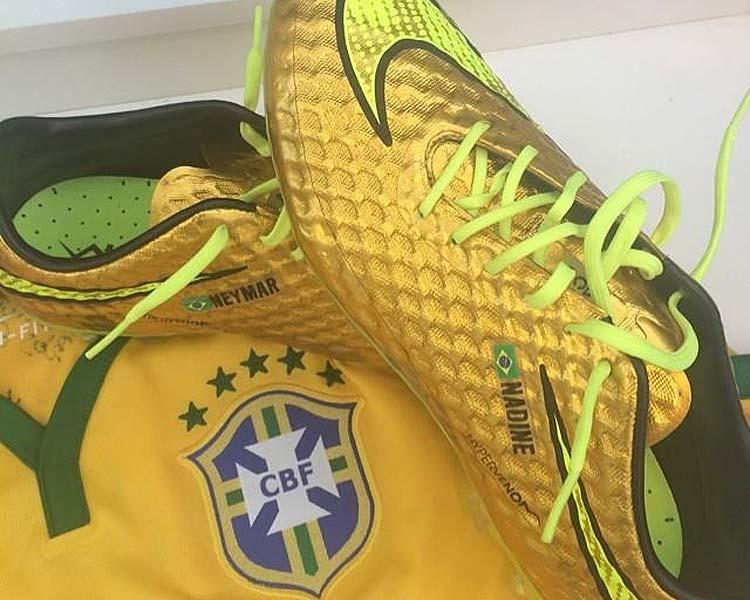 chuteira-dourada-neymar