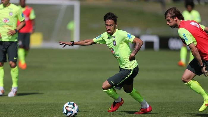 chuteira-neymar-selecao