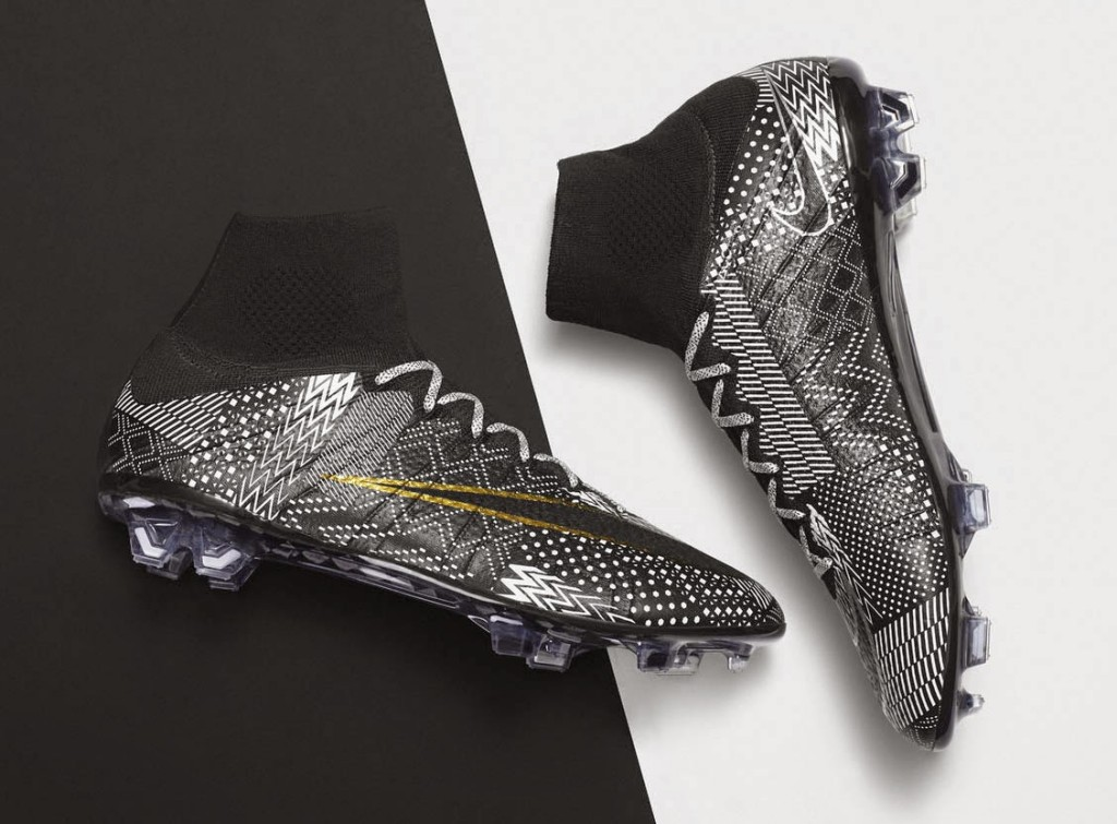 chuteira-nike-mercurial-superfly-black-history-month
