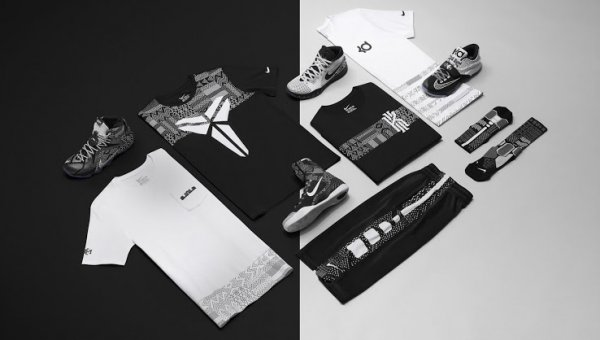 colecao-nike-black-history-month