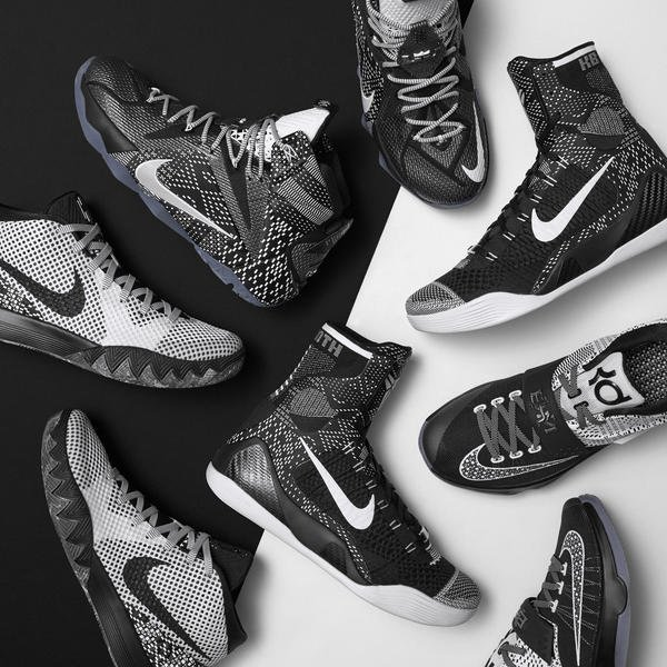 colecao-tenis-nike-black-history-month