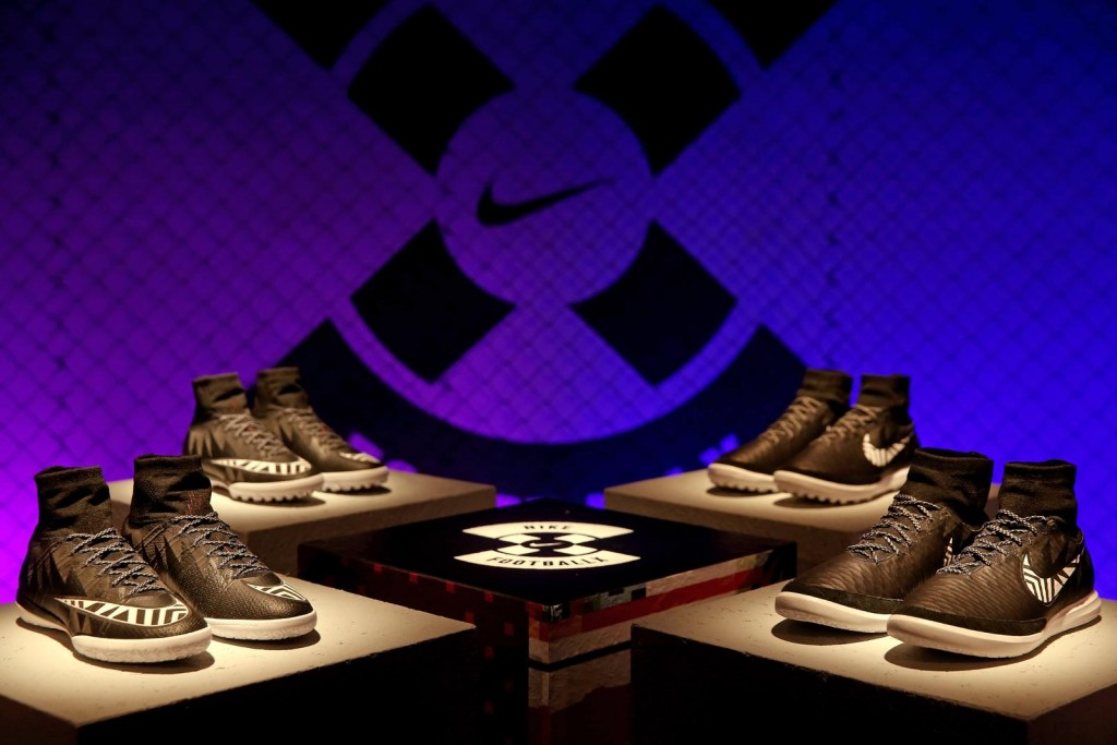 colecao-nike-football-x
