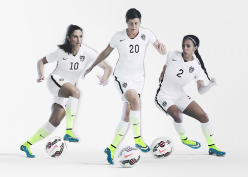uniforme-estados-unidos-feminino