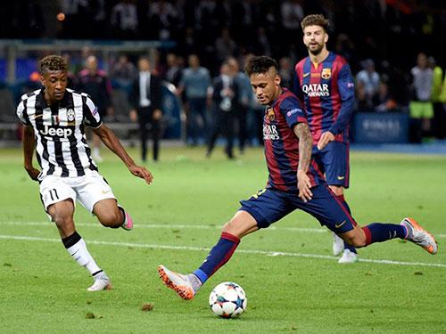 chuteira-nike-hypervenom-2-neymar-champions