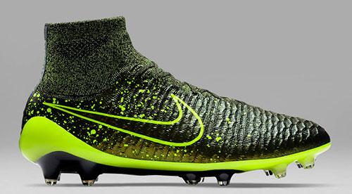 Nike Magista Obra 2015-2016