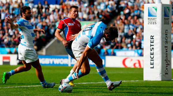 chuteira-nike-tiempo-legend-rugby