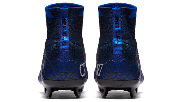 chuteira-nike-mercurial-superfly-CR7-2016