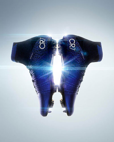 chuteira-nike-mercurial-superfly-CR7-natural-diamond
