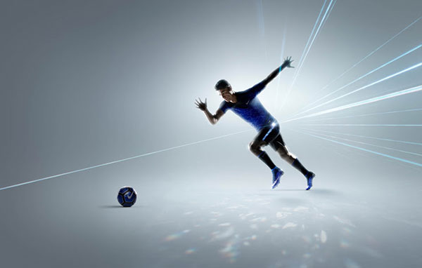 chuteira-nike-mercurial-superfly-cristiano-ronaldo-natural-diamond