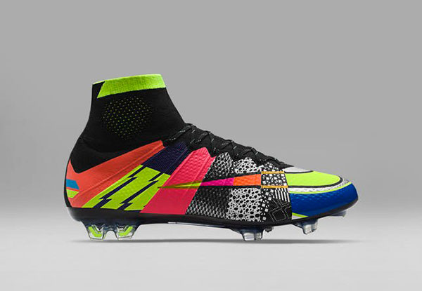chuteira-da-nike-mercurial-what-the-2016