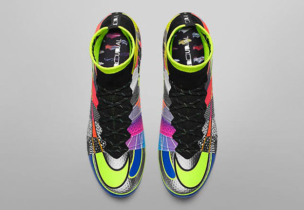 chuteira-nike-mercurial-what-the-2016