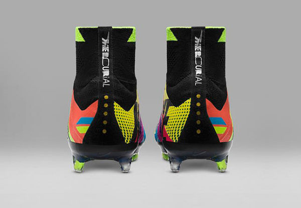 chuteira-nike-mercurial-what-the-calcanhar