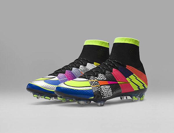 chuteira-nike-mercurial-what-the-nova-2016