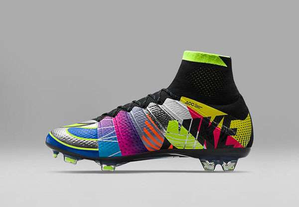 nova-chuteira-nike-mercurial-what-the-2016