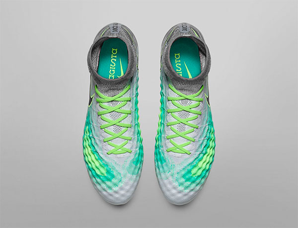 chuteira-nike-magista-elite-pack-2016-2017