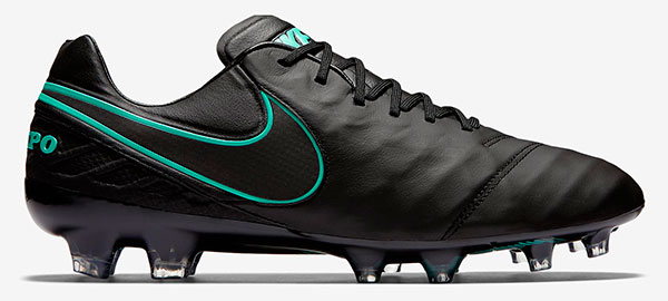 chuteira-nike-tiempo-legend-pitch-dark-collection-2016-2017