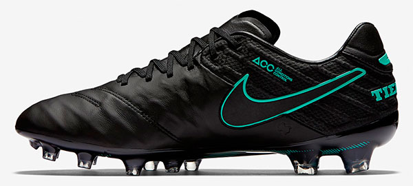 chuteira-nike-tiempo-pitch-dark-collection-2016-2017