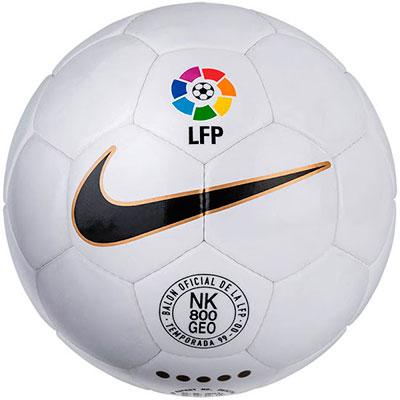 Nike 850 Geo 1999-2000