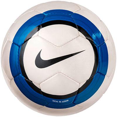 Nike Total 90 Aerow 2004-2005