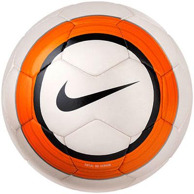 Nike Total 90 Aerow 2005-2006