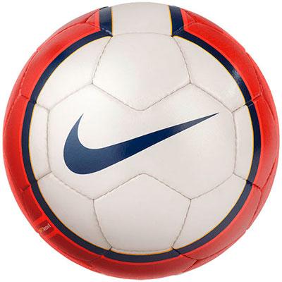 Nike Total 90 Aerow III 2007-2008