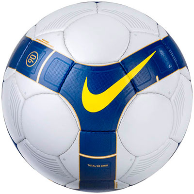 Nike Total 90 Omni 2008-2009