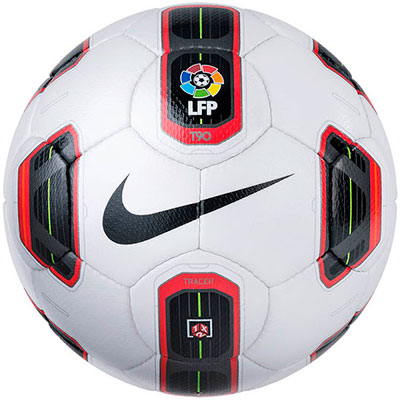 Nike Total 90 Tracer 2010-2011