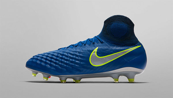 Nike Magista Time to Shine