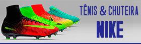 Tênis & Chuteira Nike