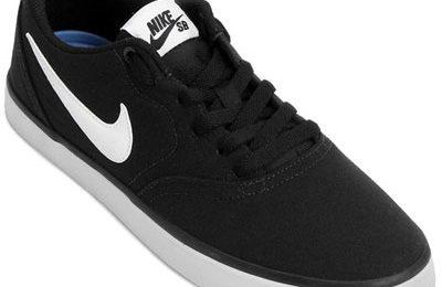 8 principais modelos do tênis Nike SB