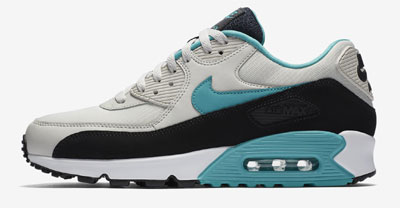 Tênis Nike Air Max é bom?