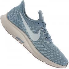 Tênis Nike Zoom é bom?