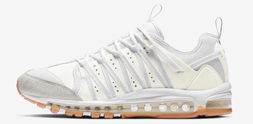 5 dicas de tênis Nike Air Max masculino