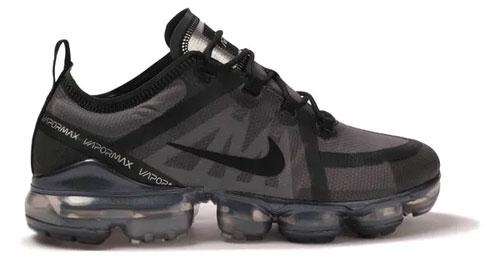 5 dicas de tênis Nike masculino Airmax