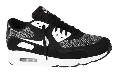 5 dicas tênis Nike masculino Airmax