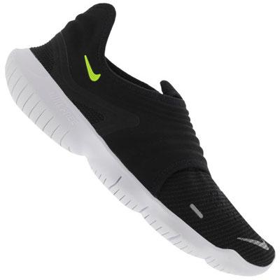 5 dicas de tênis Nike masculino de corrida