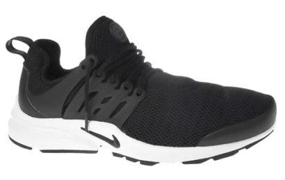 Tênis Nike Presto é bom?