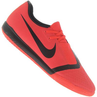 Tênis Nike Phantom Venom Academy Futsal Unissex