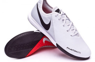 5 dicas de tênis de futsal da Nike