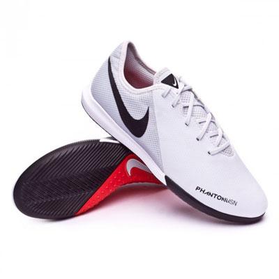 Tênis Nike Phantom Vision Academy Futsal Unissex