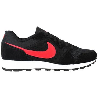 Tênis Nike MD Runner 2 é bom?