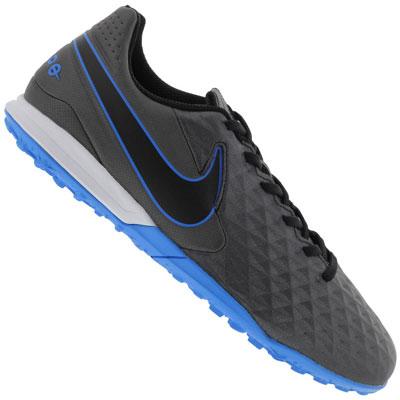 Tênis Nike Tiempo Legend 8 Academy Society Unissex