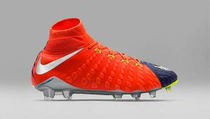 chuteira-nike-hypervenom-phantom-time-to-shine-01