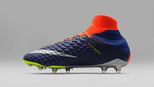 chuteira-nike-hypervenom-phantom-time-to-shine-02